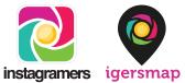 Logo-IgersMap-amb-web-logo-Instagramers-1.png